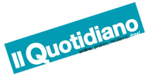 logo_quotidianofvg