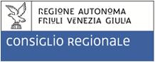 Consiglio regionale del Friuli Venezia Giulia