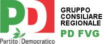 Gruppo PD FVG