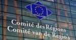 """Bruxelles: Iacop a Comitato Regioni, risultati iniziativa """"Nicosia"""""""