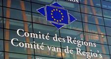 comitato-regioni_226x120