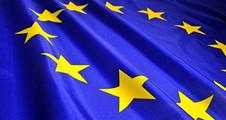 europa_bandiera_226x120