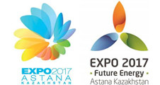 expo_2017
