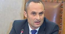 Ministro_Enrico_Costa_226x120