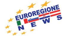 logo-euroregionenews2_226x120