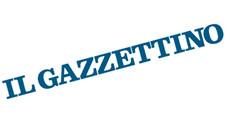 il_gazzettino_15gradi_226x120