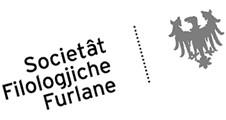 societa_filologica_friulana