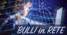 bulli-in-rete_226x120