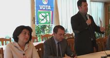 20161127_tavagnacco_referendum_relatori_226x120
