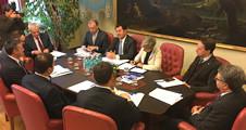 20170228_visita_delegazione_kosovo_226x120