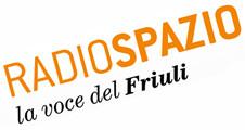 radio-spazio_226x120