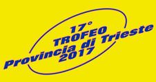 trofeo_provincia_di_trieste_226x120