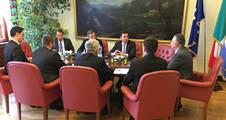 20170510_delegazione_Repubblica_Srpska_226x120