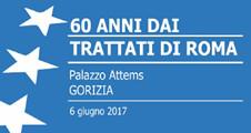 20170606_gorizia_convegno_aiccre_226x120