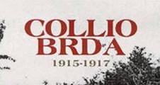 collio-brda_226x120