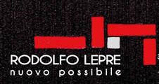invito-unito-mostra-RODOLFO-LEPRE_226x120