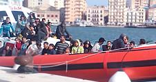 migranti_226x120