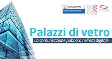 palazzi-di-vetro_226x120