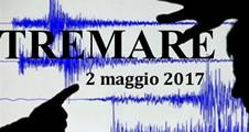 terra_tremare_226x120