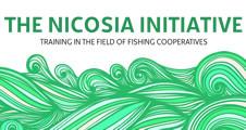 Nicosia_226x120