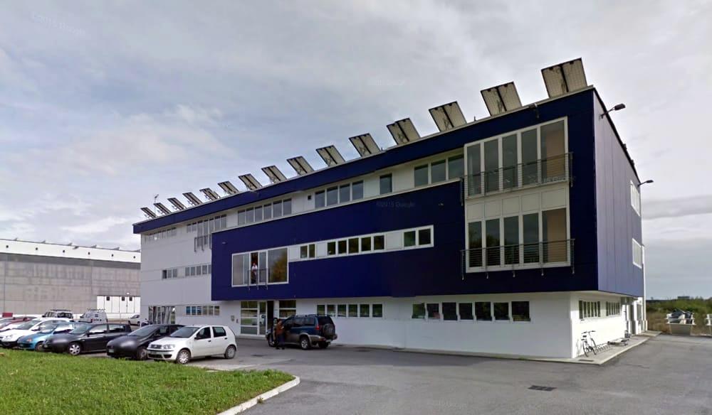 Una casa per l'autismo in Friuli Venezia Giulia