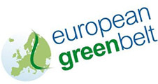 european_greenbelt_226x120