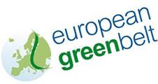 european_greenbelt_226x120