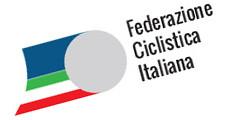 FCI_federazione-ciclistica-italiana_226x120