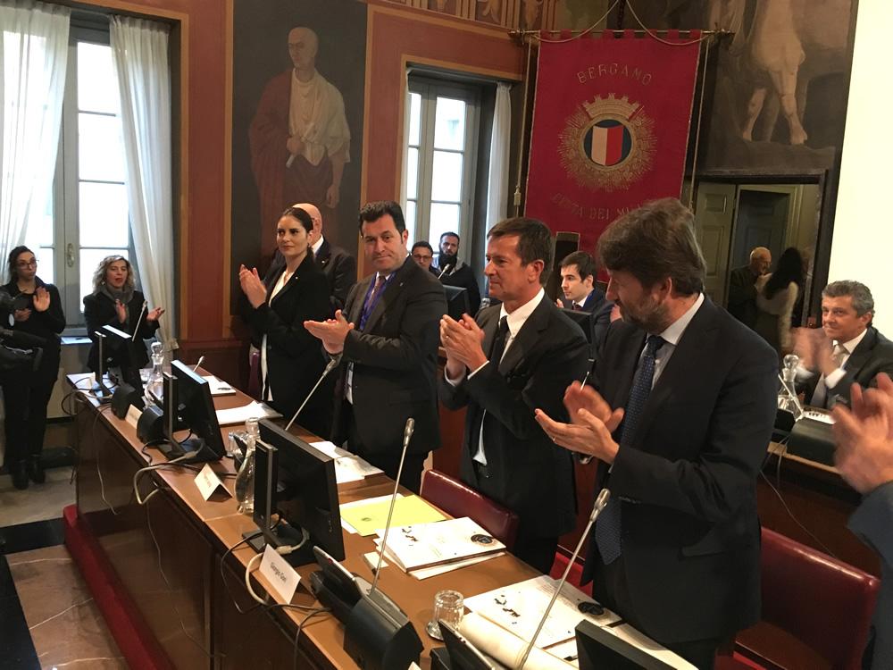 Nuovi siti Unesco con opere di difesa veneziane