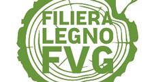 filiera_legno_fvg