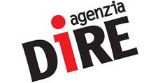 agenzia_Dire_226x120