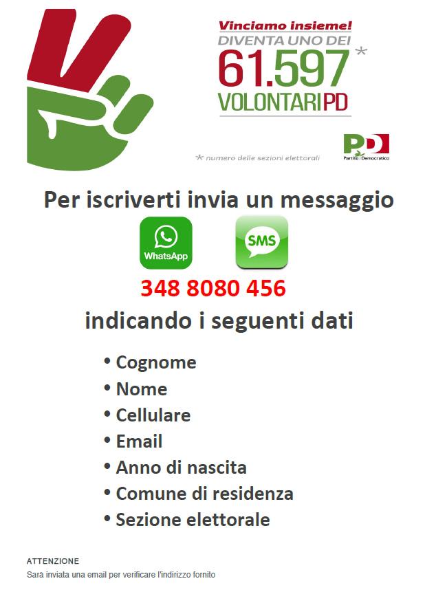 61mila_volontari_pd