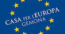 casa-per-l'europa_gemona_226x120