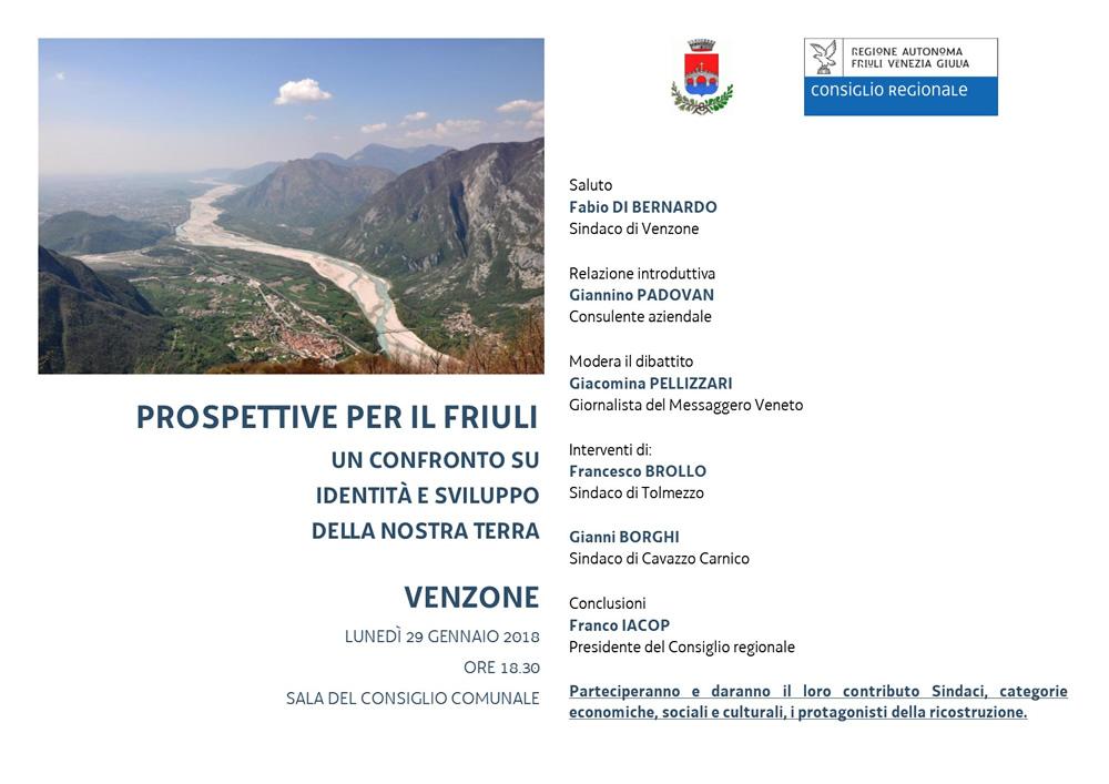 venzone_prospettive_per_il_friuli_1000x707