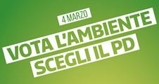 vota_ambiente_scegli_pd_226x120