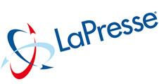 LaPresse_226x120