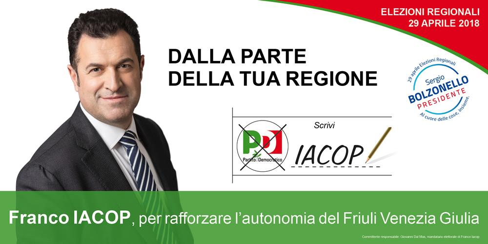 elezioni-regionali-fvg