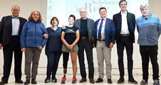 20180423_solidarieta_in_rete_226x120