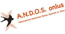 andos_226x120
