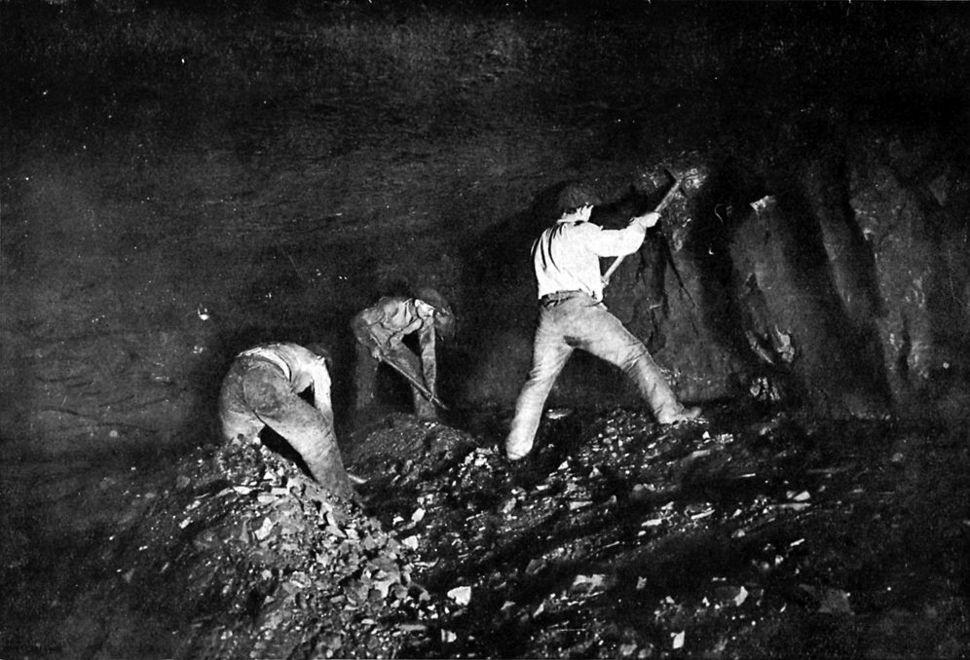 miniera-arsia