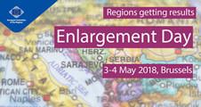 201805_allargamento_ue_serbia_226x120