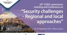 civex-meeting-athens-2018-09-20