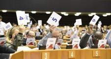 132 plenary CoR 06.12.2018