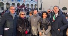 Messa Spadone Cividale 2019 Santoro Iacop