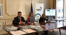 incontro rete NPLD su lingue minoritarie_1 10.04.2019