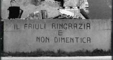 terremoto Friuli 06.05.1976