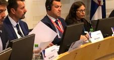 JCC CoR-Serbia Brussels 18.06.2019
