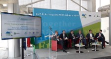 EUSALP Milano 03.07.2019_4