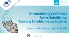 Conferenza sussidiarietà Roma 22.11.2019_2