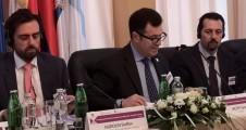 JCC CoR-Serbia Kanjiza 27.11.2019